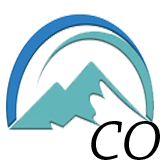 Colorado Medicare Insurance Plans -Favicon
