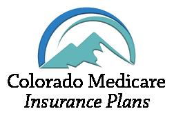 Colorado Medicare Insurance Plans