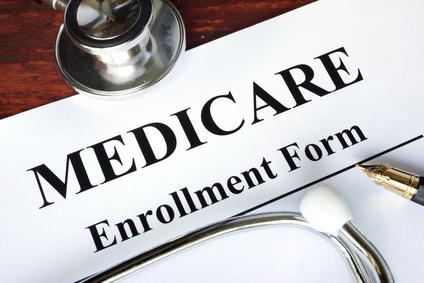 Original Medicare Parts A and B Enrollment Periods