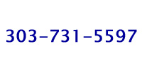 Joy Powell Phone Number