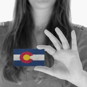 Medicare Insurance Colorado