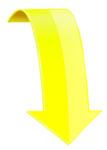 Medicare Arrow