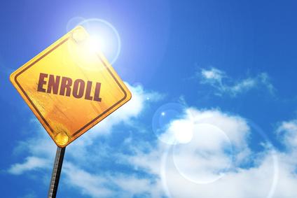 Medicare Part A and Part B Enrollment