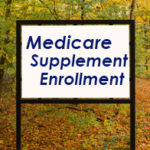 Medicare Supplement Enrollment Sign in Forest