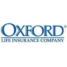 Oxford Life Medicare Supplements