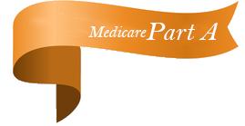 Medicare Part A - Colorado