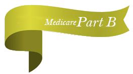 Medicare Part B - Colorado