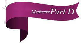 Medicare Part D Colorado