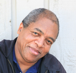 R Simmons