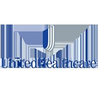 United HealthCare Medicare Insurance
