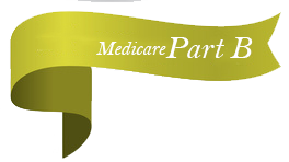 What is Medicare Part B
