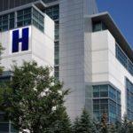 Colorado Hospital - Medicare Part A