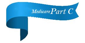 What is Medicare Part C - Medicare Advantage